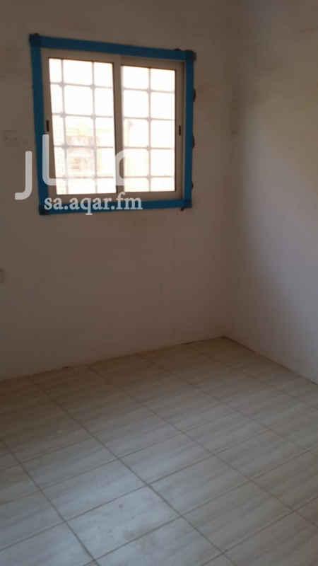 بيت للبيع في شارع اسماعيل الاصبهاني ، حي الشميسي ، الرياض