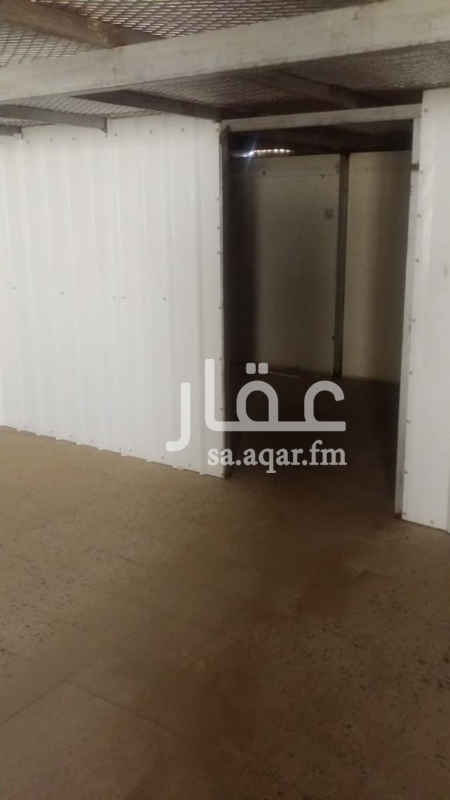 دور للإيجار في شارع نجم الدين الايوبي ، حي السويدي ، الرياض