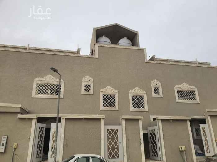 فيلا للبيع في شارع ربيعة بن سعد ، حي نمار ، الرياض ، الرياض