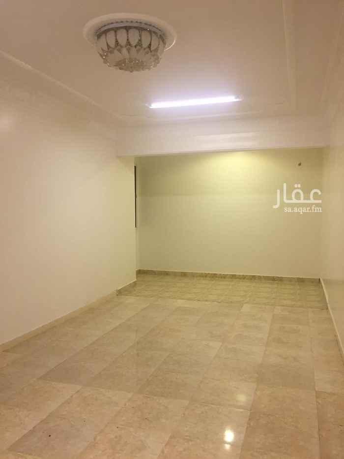 دور للإيجار في شارع اليسار ، حي شبرا ، الرياض ، الرياض