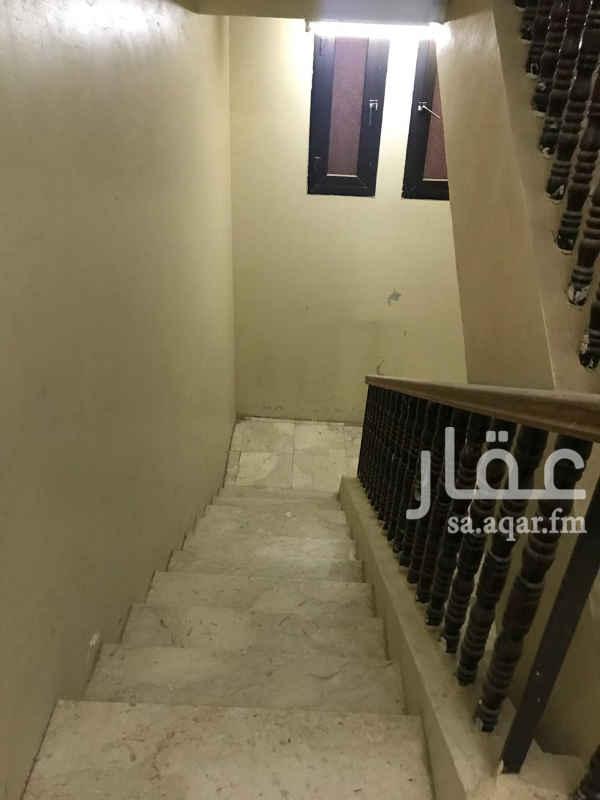 شقة للإيجار في شارع الحسن بن مخلد ، حي السويدي ، الرياض ، الرياض