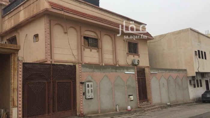 فيلا للبيع في شارع العينوسي ، حي سلطانة ، الرياض ، الرياض