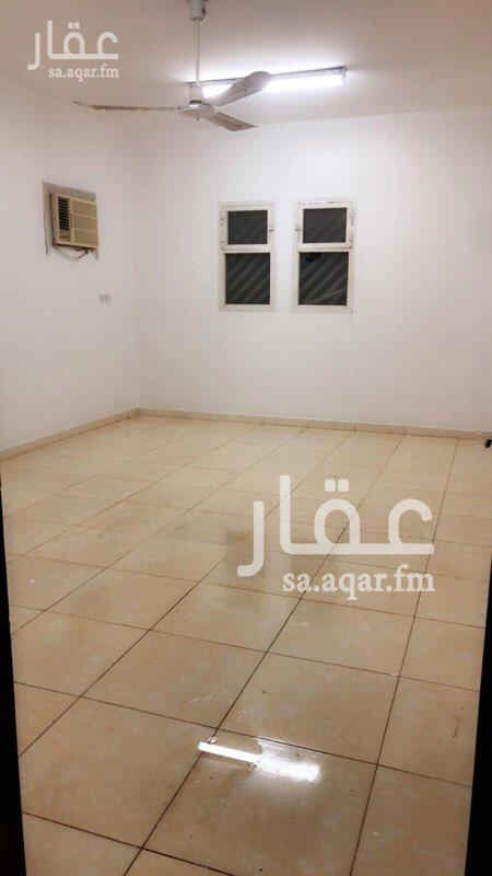 دور للإيجار في شارع السكك ، حي الزهرة ، الرياض ، الرياض