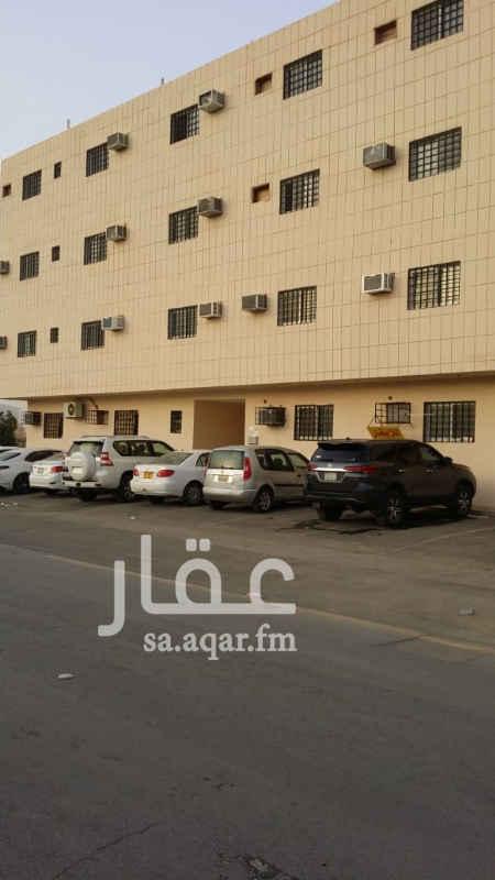 عمارة للبيع في شارع الجبرتي ، حي بدر ، الرياض ، الرياض