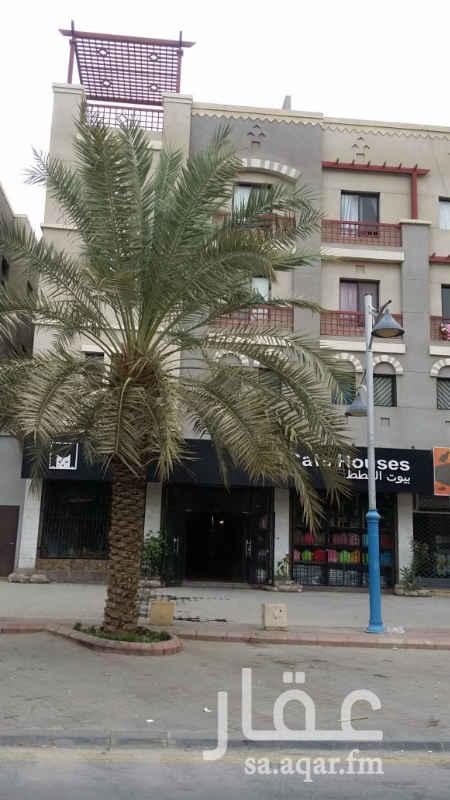 شقة للإيجار في حي السويدي ، الرياض ، الرياض