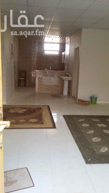 شقة للإيجار في شارع الشيخ البشير الابراهيمي ، حي السويدي ، الرياض ، الرياض