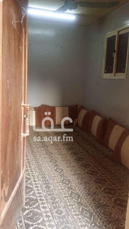 شقة للإيجار في شارع ابراهيم بن نغميش ، حي شبرا ، الرياض ، الرياض