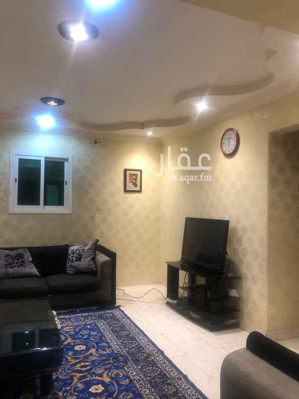 شقة للبيع في شارع دمياط الجديده ، حي قرطبة ، الرياض ، الرياض