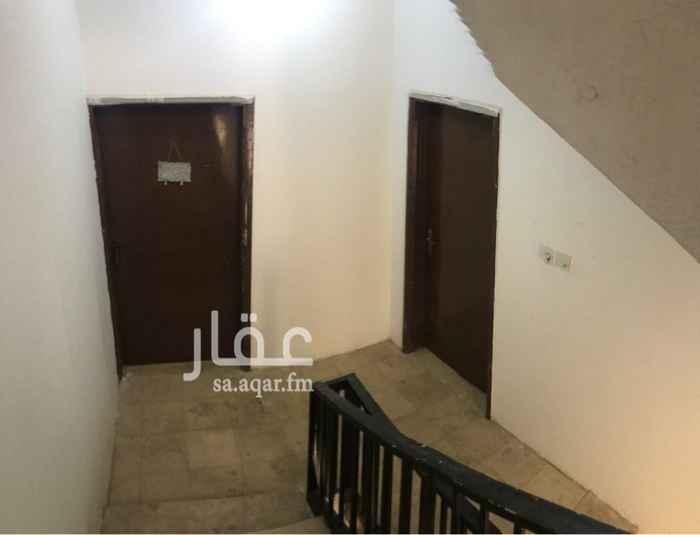 دور للإيجار في شارع الرويس ، حي بدر ، الرياض ، الرياض