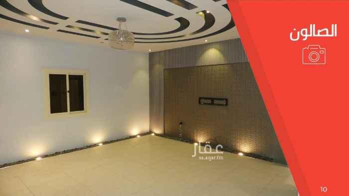 شقة للإيجار في شارع فرج الله الخويري ، حي السلامة ، جدة ، جدة