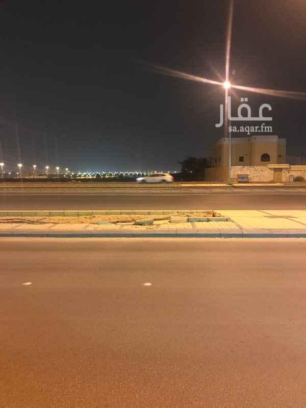 أرض للبيع في شارع المروج, بدر, الرياض