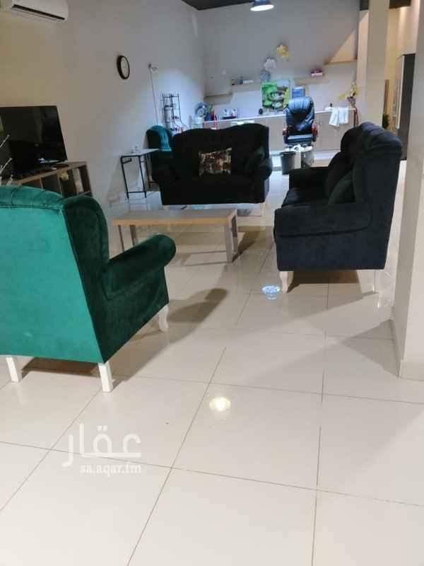 محل للبيع في شارع يدمة ، حي النرجس ، الرياض ، الرياض