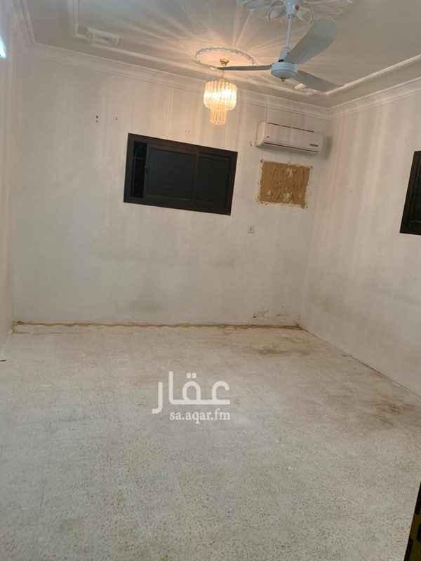 دور للإيجار في شارع اربيل ، حي الزهرة ، الرياض ، الرياض