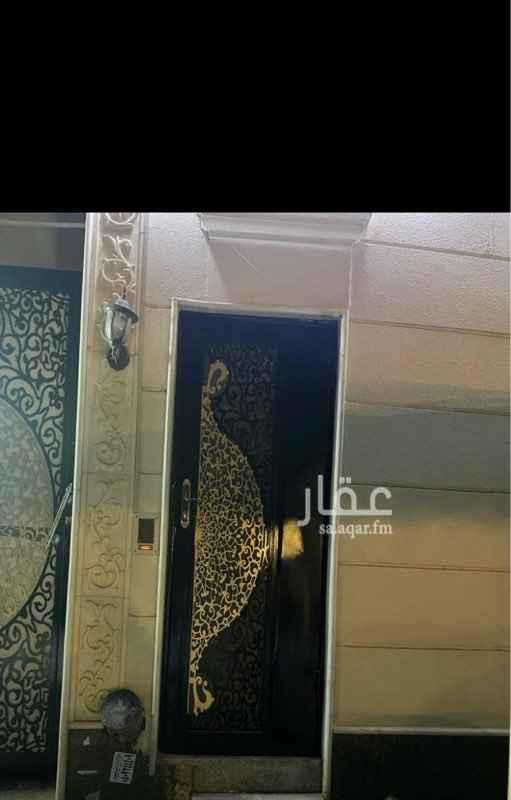 غرفة للإيجار في حي ، شارع رقم 101 ، حي المونسية ، الرياض ، الرياض