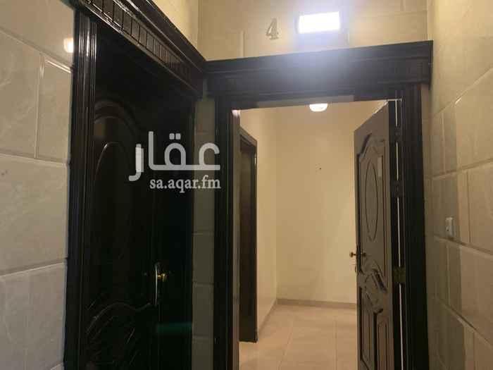 شقة للإيجار في شارع احمد بن بشر ، حي الرانوناء ، المدينة المنورة ، المدينة المنورة