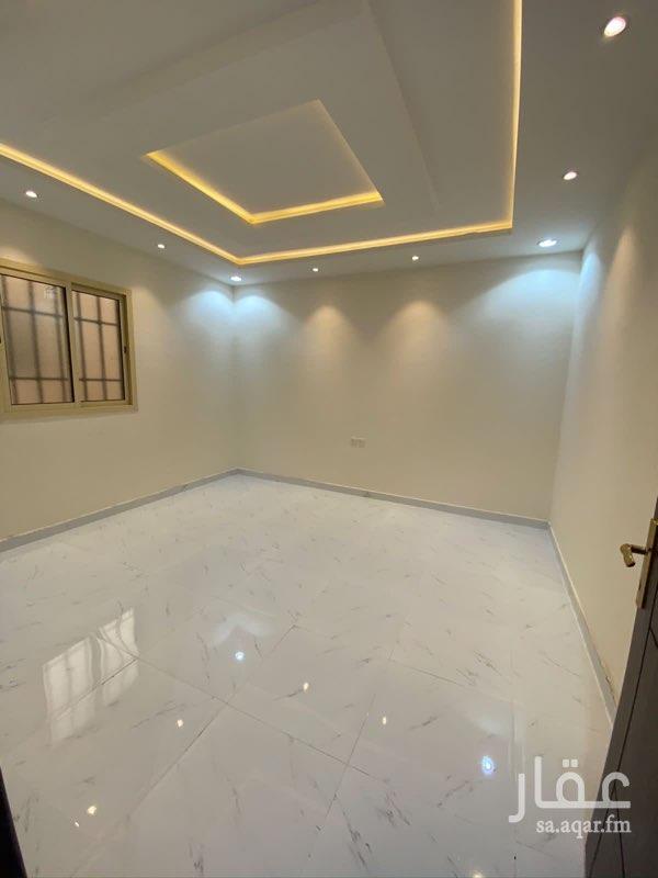 شقة للإيجار في شارع القاسم الديمرتي ، حي بدر ، الرياض ، الرياض
