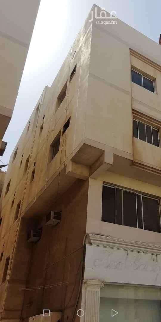 عمارة للإيجار في الشارع الثاني والعشرون ، حي الخبر الشمالية ، الخبر ، الخبر