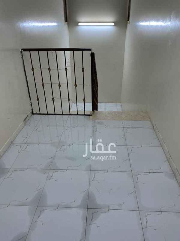 دور للإيجار في شارع المقناس ، حي ظهرة لبن ، الرياض ، الرياض