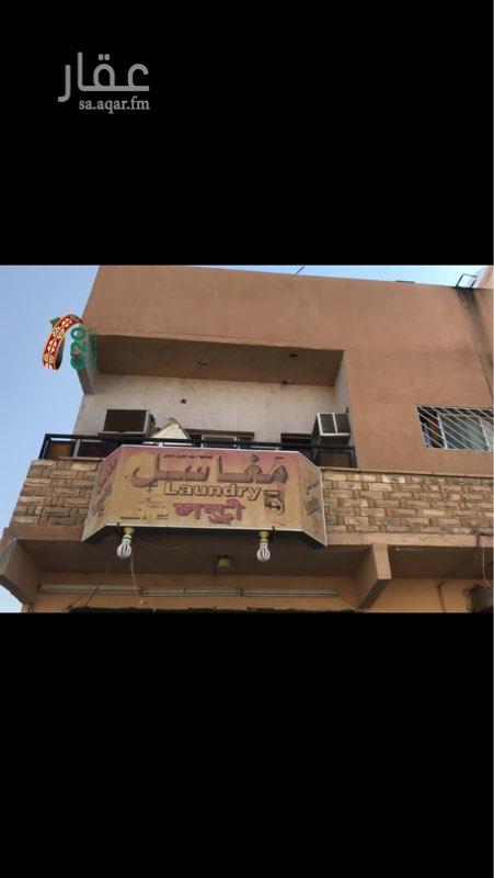 شقة للإيجار في شارع عبداللطيف المعشوق ، حي غبيرة ، الرياض ، الرياض