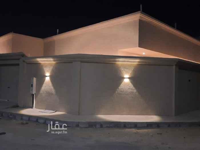 بيت للبيع في شارع موسى السلمي ، حي اللؤلؤ ، الخبر ، الخبر
