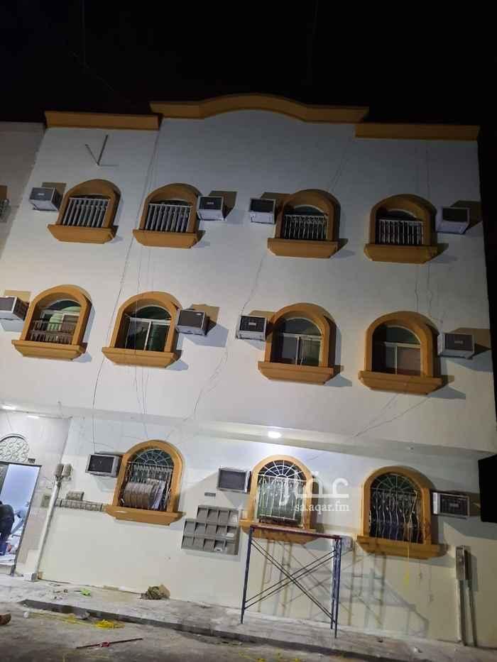 عمارة للبيع في شارع القطيف ، حي الخبر الجنوبية ، الخبر ، الخبر