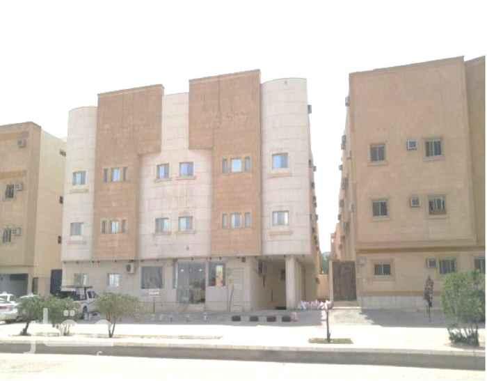 عمارة للبيع في شارع الرياضي ، حي الخليج ، الرياض