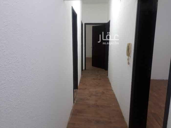 شقة للإيجار في شارع سيدة الرؤساء ، حي العليا ، الرياض ، الرياض