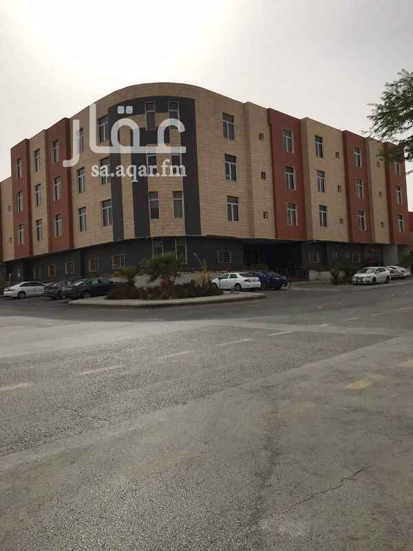 شقة للإيجار في شارع ال مرشد ، حي البديعة ، الرياض ، الرياض