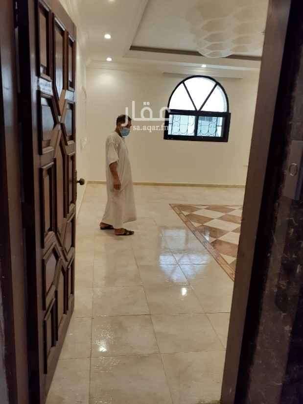 شقة للإيجار في شارع بن غيث ، حي الربوة ، جدة ، جدة