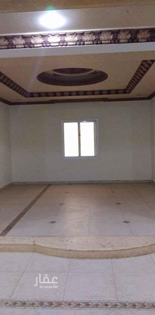 شقة للإيجار في شارع ابو سعيد بن ابراهيم ، حي المروة ، جدة ، جدة