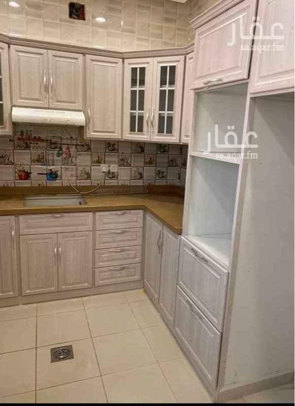 شقة للإيجار في شارع ريحانة بنت زيد الفرعي ، الرياض ، الرياض