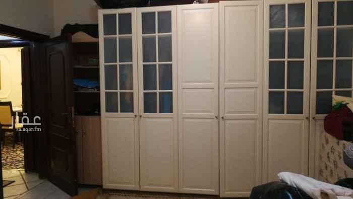 شقة للإيجار في شارع الايمان ، حي الحمراء ، جدة ، جدة