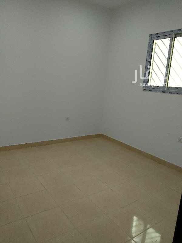شقة للإيجار في شارع شعفان ، حي الملز ، الرياض