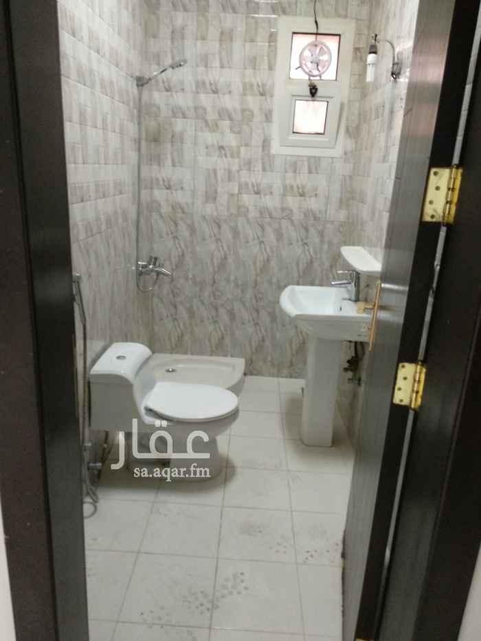 شقة للإيجار في شارع ابي الخطاب الداني ، حي الزهراء ، الرياض