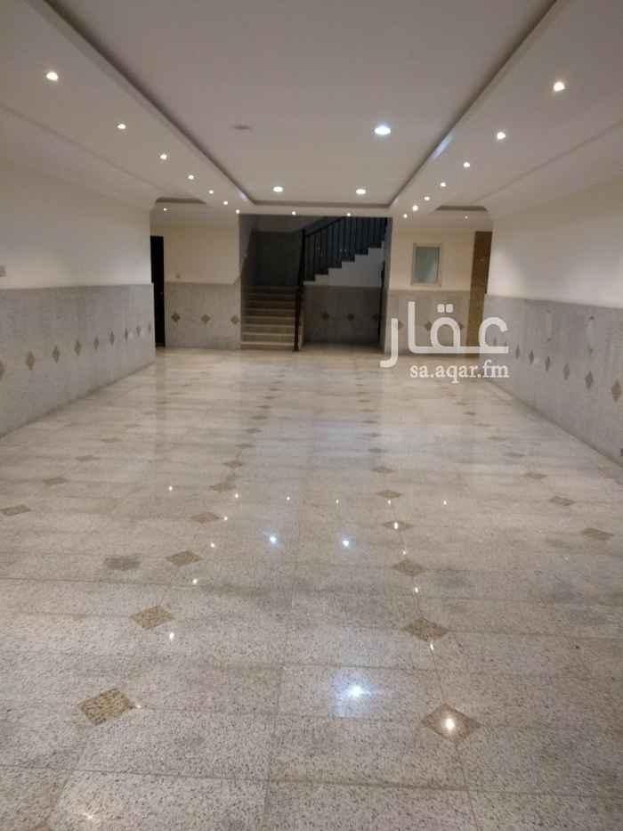 شقة للإيجار في شارع السادس ، حي الجزيرة ، الرياض ، الرياض