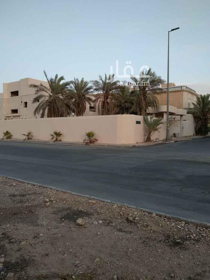 أرض للبيع في شارع ابن باديس ، حي الربوة ، الرياض ، الرياض