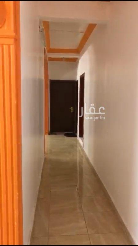 شقة للبيع في شارع ابو العلاء المعري ، حي البوادي ، جدة ، جدة