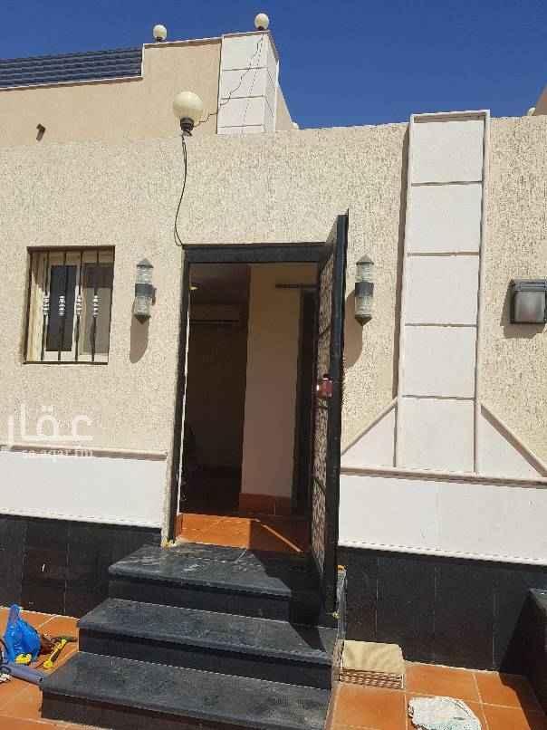 غرفة للإيجار في حي الفروسية ، جدة ، جدة