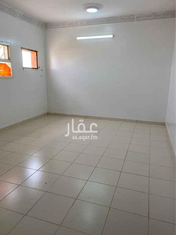 شقة للإيجار في شارع المضة ، حي ظهرة لبن ، الرياض ، الرياض