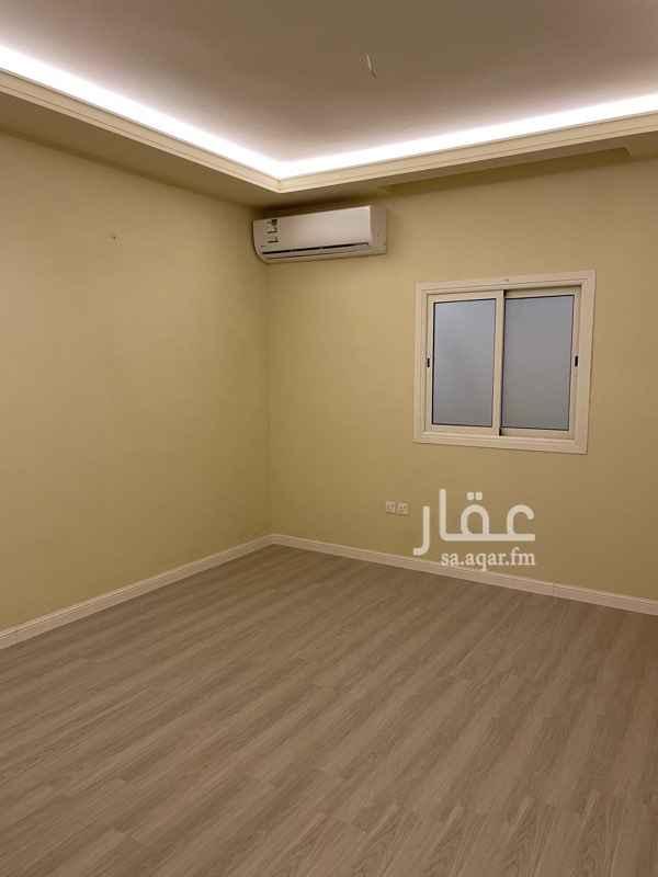 شقة للإيجار في شارع بريدة ، حي ظهرة لبن ، الرياض