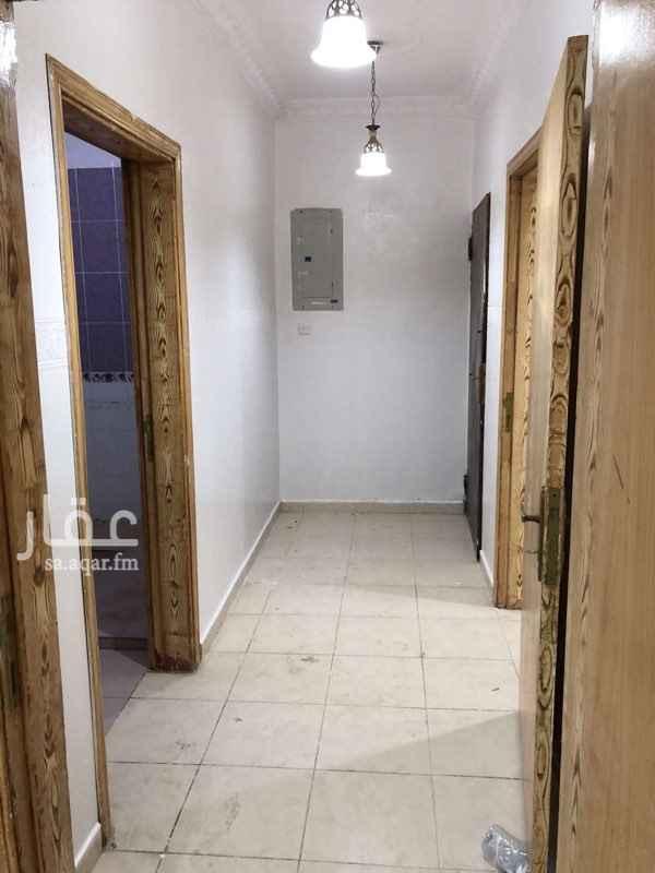 شقة للإيجار في شارع البرادية ، حي الندوة ، الرياض ، الرياض