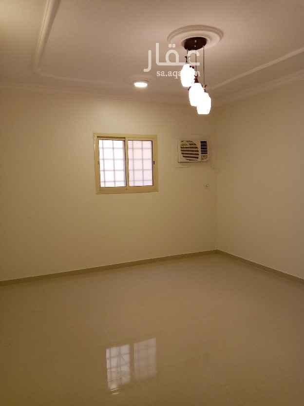 شقة للإيجار في شارع ثقيف ، حي ظهرة لبن ، الرياض ، الرياض