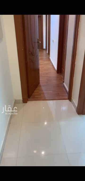 شقة للإيجار في شارع وعله ، حي ظهرة لبن ، الرياض ، الرياض