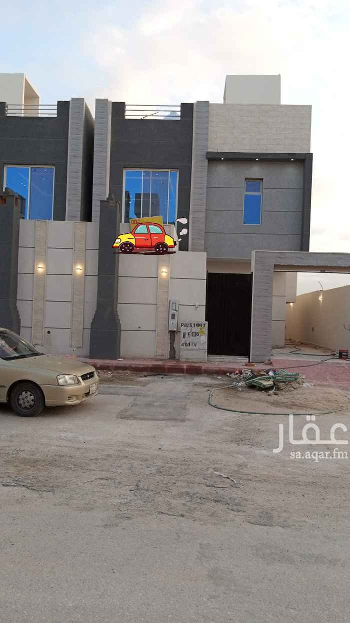 فيلا للبيع في شارع الوادي ، حي لبن ، الرياض