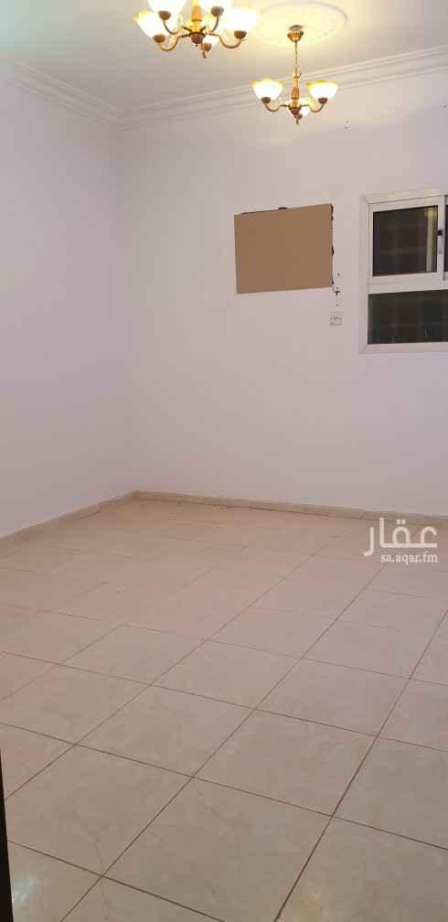 شقة للإيجار في شارع الحضرة ، حي طويق ، الرياض ، الرياض
