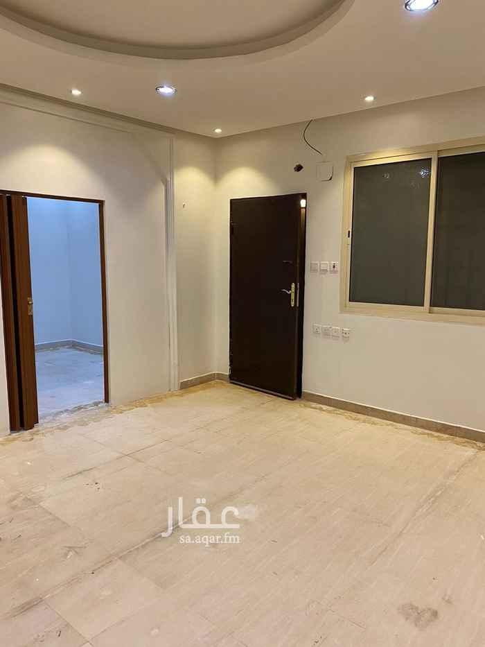 دور للإيجار في شارع الهذلي ، حي ظهرة لبن ، الرياض ، الرياض