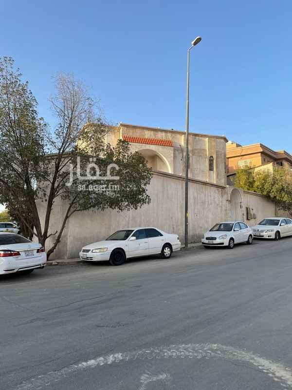 بيت للبيع في شارع الاسراب ، حي جرير ، الرياض ، الرياض