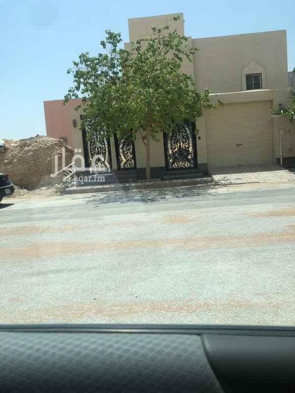 غرفة للإيجار في حي النرجس ، الرياض ، الرياض