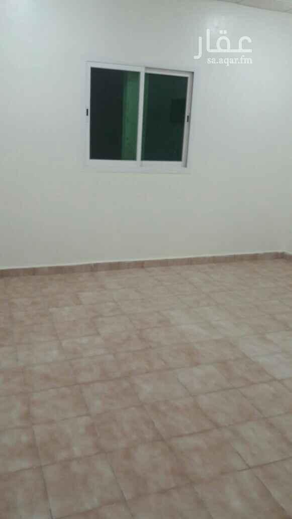 شقة للإيجار في شارع ابراهيم بن موسى الفيومي ، حي المروج ، الرياض ، الرياض