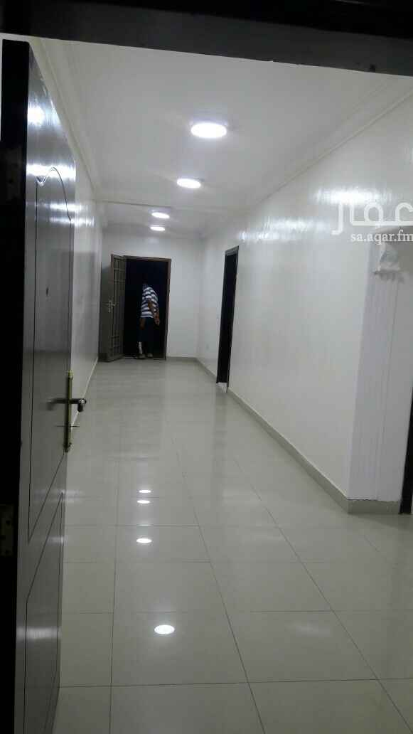 شقة للإيجار في شارع عين صلاح ، حي المروج ، الرياض ، الرياض